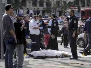 palestina-penabrakan
