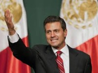 Presiden Mexico Lakukan Perombakan Besar-Besaran Aparat Kepolisian