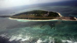 pulau cina