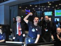 Satelit Rosetta Berhasil Daratkan Robot di Permukaan Komet
