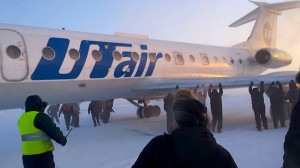 russia-plane-passengers-starting.si