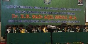 (foto:suara-islam.com)