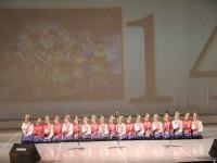 Grup tari dan musik tradisi Danadyaksa Budaya Labschool Cibubur/detik.com