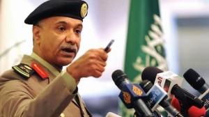 saudi Mansour Al-Turki