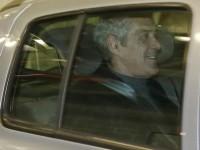 Pengadilan Tetapkan Penahanan Mantan Perdana Menteri Portugal