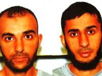 2 Bersaudara Menjadi Terdakwa Teroris Pertama yang Divonis di Inggris