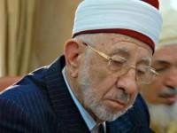 [Sebuah Kesaksian] Indahnya Akhlak Asy Syahid Syeikh al-Buthi