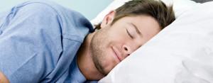 illustrasi tidur nyenyak/duniafitnes.com