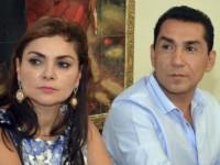 Polisi Mexico Tangkap Walikota yang Terlibat Aksi Penculikan 43 Pelajar