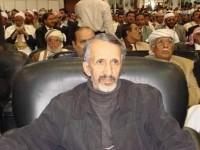 Pemimpin Partai Liberal Yaman Ditembak Mati Kawanan Tak Dikenal