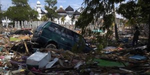 14-dubes-eropa-hadiri-peringatan-10-tahun-tsunami-aceh