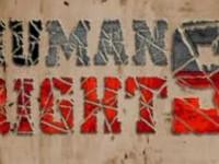 HAM, Antara Idealisme dan Instrumen Politik