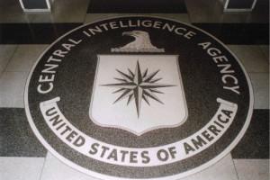 Kontrol CIA Terhadap Media AS