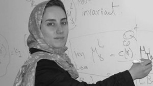 Iranian-math-scientist-Maryam-Mirzakhani-450x254