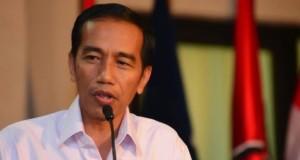 Jokowi+Pidato