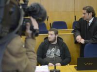 Jerman Penjarakan Anggota ISIS