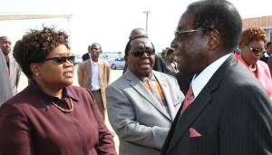 Mugabe-and-Mujuru
