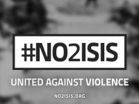 Jelang Pilkada, 4 Logo ISIS Ditemukan di NTT