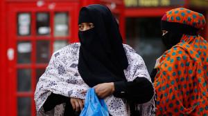 ban-niqab-court-britain.si