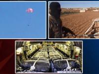 Komisi Hankam Irak Nyatakan AS Suplai Senjata ke ISIS