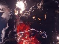 Agama dan Peristiwa Bencana