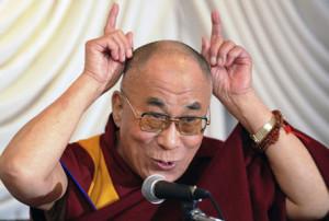 dalai-lama_5312