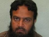 Seorang Dokter Inggris Diperiksa Terkait Serangan Sekolah oleh Taliban