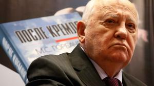 gorbachev.si