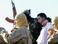 Militer Yordania Bantah Pesawatnya Jatuh Karena Ditembak ISIS