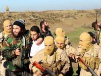 Atwan: Jet Tempur F-16 Jordania Ditembak Dengan Senjata Hasil Suplai Negara-Negara Barat