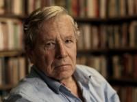 Penulis Terkenal Israel Nyatakan Negaranya Berada di Sisi Jurang Kebinasaan