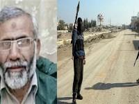Bertempur Lawan ISIS di Samarra, Jenderal Iran Syahid