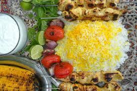 kebab, nasi, dan moust (foto:huffingtonpost.com)