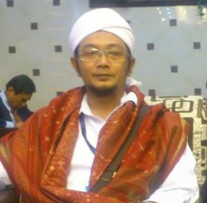 kh-alawi