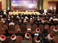 Konferensi Internasional di al-Azhar Nyatakan Teroris  Cemarkan Citra Islam