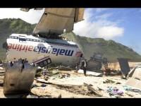 Keluarga Korban Pesawat MH17 Tuntut PBB Ambil Alih Penyelidikan