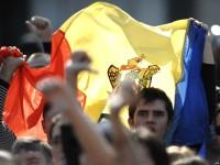Moldovia, Obyek Permainan AS Lainnya