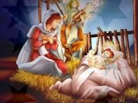 Selamat Natal : Urusan Akidah atau Muamalah?
