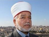 Mufti Palestina Nyatakan ISIS Gunakan Cara Khawarij Untuk Berburu Kekuasaan