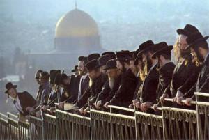 palestina-zionis-alaqsa