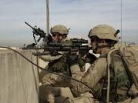 Serangan Pasukan Khusus AS Gagal, 2 Tawanan Al Qaida Tewas