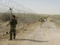 16 Pasukan Penjaga Perbatasan Irak Tewas Diserang ISIS
