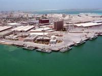 Assafir: Pangkalan Militer Inggris di Bahrain, Kembalinya Imperialisme