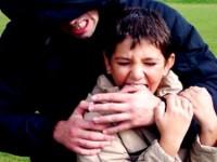 Kiat Menghindari Penculikan Anak