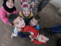foto: Al-Akhbar
