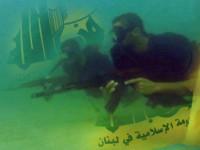 Takut Pasukan Katak Hizbullah, Israel Bangun Barikade Laut