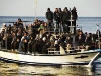 Pengamat: Uni Eropa Telah Bantu Ciptakan Krisis Pengungsi