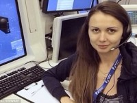 Media Rusia Sebut Penembakan MH17 untuk Membunuh Putin