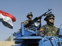 Parlemen Irak Merasa Para Pejuangnya Dihina Oleh Pentagon