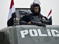 Lagi, Belasan Militan Tewas di Tangan Polisi dan Tentara Mesir